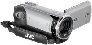 JVC Everio GZ-E10SEU (Article no. 90449093) - Picture #5