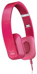Nokia Purity HD WH-930 by Monster fuchsia (Article no. 90449213) - Picture #1