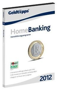 HomeBanking 2012 (Article no. 90449524) - Picture #1