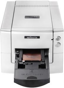 Reflecta MF5000 Mittelformatscanner (Article no. 90449684) - Picture #5