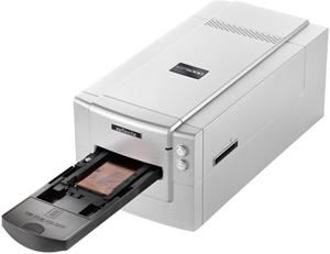 Reflecta MF5000 Mittelformatscanner (Article no. 90449684) - Picture #3