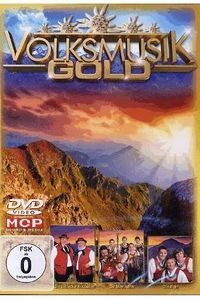 Volksmusik Gold (item no. 90449860) - Picture #1