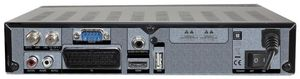 Smart CX-01 HD ohne PVR (Article no. 90449980) - Picture #5