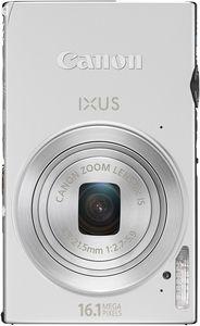 Canon IXUS 240 HS silber (Art.-Nr. 90450106) - Bild #2