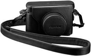 Fujifilm LC-X10 schwarz (Article no. 90450302) - Picture #1