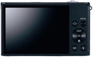 Samsung DV300F schwarz EU (Article no. 90465544) - Picture #3