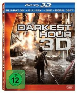 Darkest Hour, The (3D) (item no. 90450662) - Picture #1