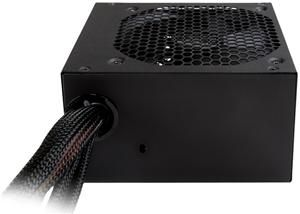 Antec EarthWatts Platinum EA-550 (Article no. 90450789) - Picture #3