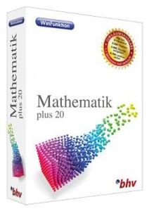 WinFunktion Mathematik Plus 20 (Article no. 90450989) - Picture #3