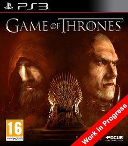 Game of Thrones: Das Lied von Eis , (Article no. 90451066) - Picture #1