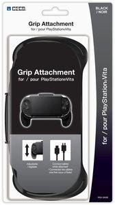 Hori PS Vita Grip Attachment (Article no. 90451190) - Picture #1