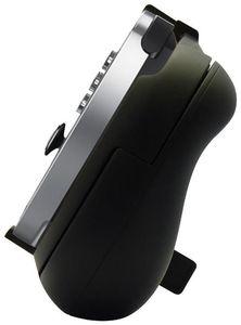 Hori PS Vita Grip Attachment (Article no. 90451190) - Picture #4