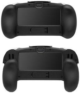 Hori PS Vita Grip Attachment (Article no. 90451190) - Picture #2