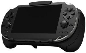 Hori PS Vita Grip Attachment (Article no. 90451190) - Picture #3
