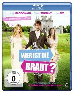 Wer ist die Braut? (item no. 90452096) - Picture #1