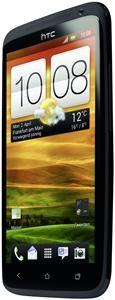 HTC One X 32 GB Android Glamour Gray  , (Article no. 90452102) - Picture #3