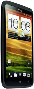 HTC One X 32 GB Android Glamour Gray  , (Article no. 90452102) - Picture #1