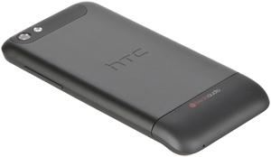 HTC One V 4 GB Android Black Obsidian (Article no. 90452106) - Picture #3