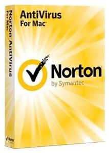 Symantec Norton Internet Security Mac5.0 (Article no. 90452256) - Picture #2