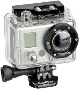 GoPro HD HERO Naked (Article no. 90452457) - Picture #2