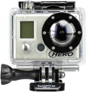 GoPro HD HERO Naked (Article no. 90452457) - Picture #1