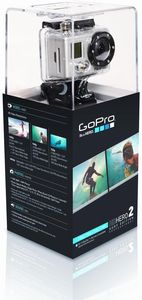 GoPro HD HERO2 Surf Edition (Article no. 90452460) - Picture #5