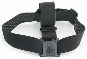GoPro Kopfbandhalterung (Art.-Nr. 90452473) - Bild #2