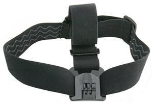 GoPro Kopfbandhalterung (Art.-Nr. 90452473) - Bild #3