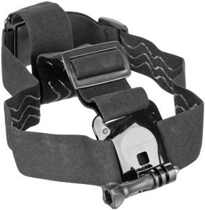GoPro Kopfbandhalterung (Art.-Nr. 90452473) - Bild #1