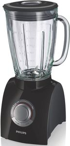 Philips HR2084 Pure Essentials Standmixer (item no. 90452879) - Picture #1