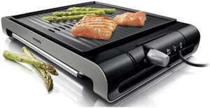 Philips HD4417 Grill (Article no. 90452911) - Picture #2