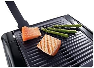 Philips HD4417 Grill (Article no. 90452911) - Picture #3