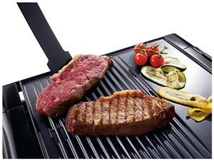 Philips HD4417 Grill (Article no. 90452911) - Picture #4