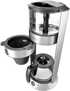 Philips HD5410 Cafe Gourmet (Article no. 90452924) - Picture #1