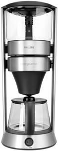 Philips HD5410 Cafe Gourmet (Article no. 90452924) - Picture #2
