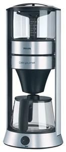 Philips HD5410 Cafe Gourmet (Article no. 90452924) - Picture #3