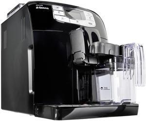Philips Saeco Intelia HD8753/11 One Touch Espresso Automat (Art.-Nr. 90452936) - Bild #5