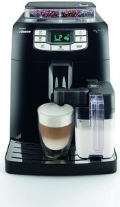 Philips Saeco Intelia HD8753/11 One Touch Espresso Automat