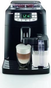 Philips Saeco Intelia HD8753/11 One Touch Espresso Automat (Art.-Nr. 90452936) - Bild #1