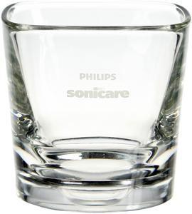 Philips Sonicare DiamondClean HX9332/04 Schallzahnbürste (Art.-Nr. 90452969) - Bild #2