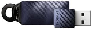 Jawbone ICON HD and the Nerd (Art.-Nr. 90453068) - Bild #2