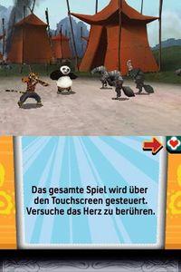 Kung Fu Panda 2 , (Article no. 90453070) - Picture #2