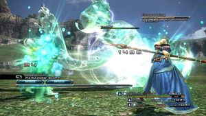 Final Fantasy XIII Classics (item no. 90453091) - Picture #2