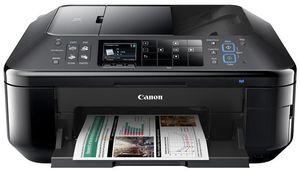 Canon PIXMA MX715 (Article no. 90453144) - Picture #4