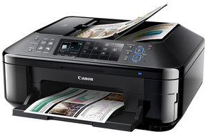 Canon PIXMA MX715 (Article no. 90453144) - Picture #2