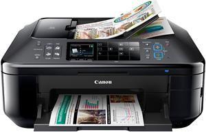 Canon PIXMA MX715 (Article no. 90453144) - Picture #1