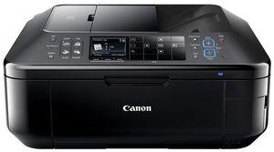 Canon PIXMA MX895 (Article no. 90453145) - Picture #1