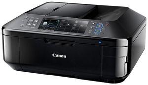 Canon PIXMA MX895 (Article no. 90453145) - Picture #3