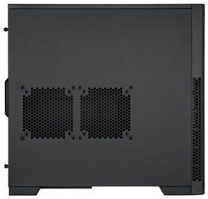 Corsair Carbide 300R (Art.-Nr. 90453252) - Bild #3