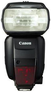 Canon SpeedLite 600EX-RT (Article no. 90453260) - Picture #2